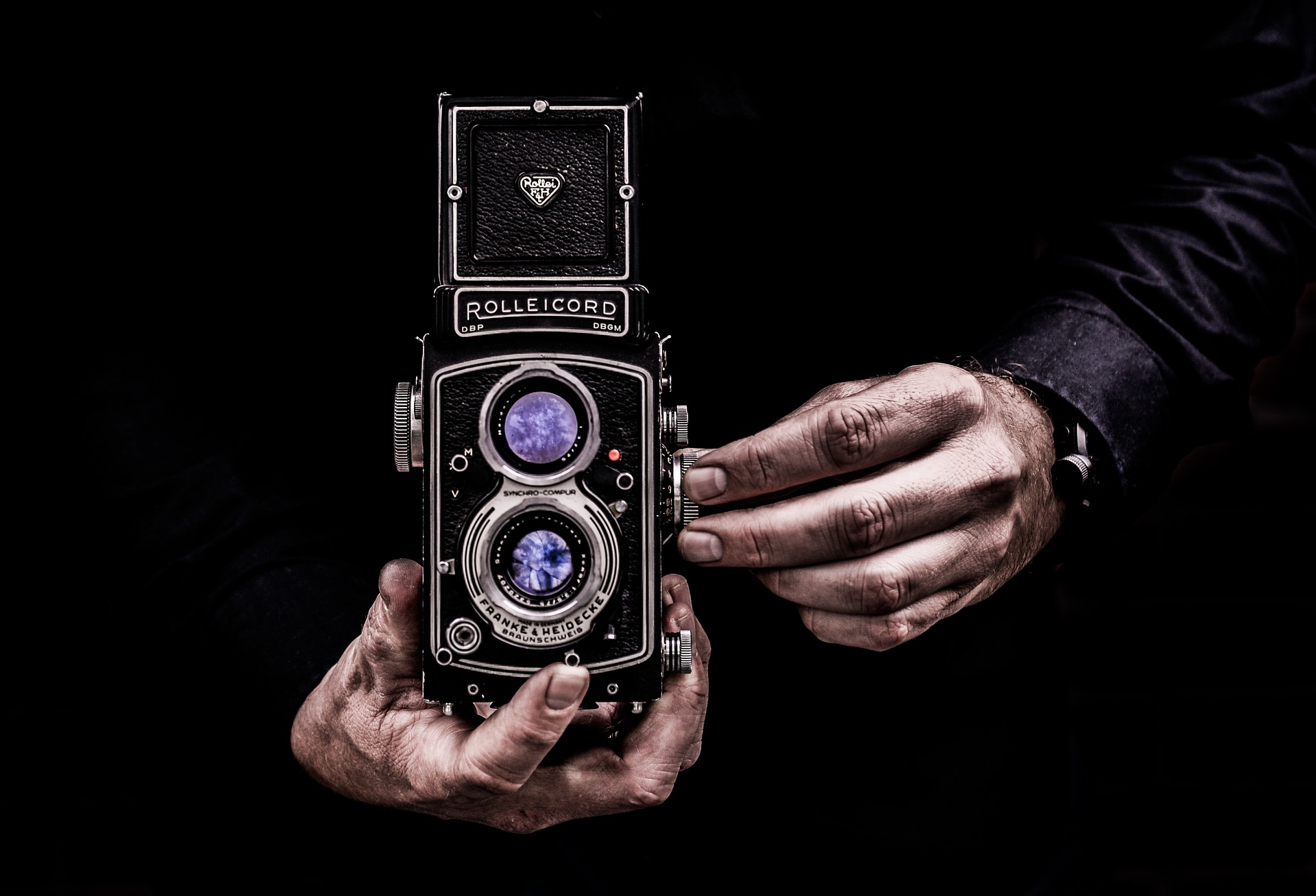 フィルムカメラ おすすめ  魅力