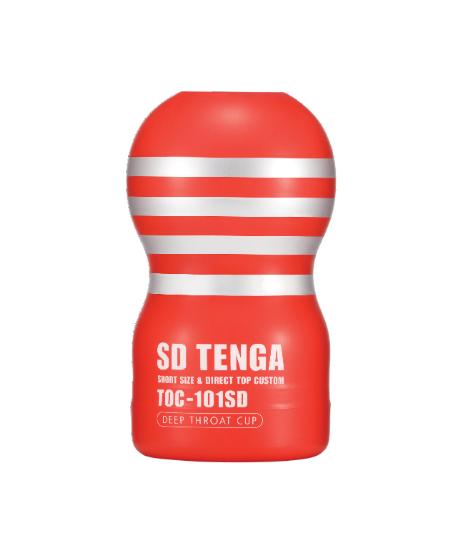 SDテンガ TENGA オナホール