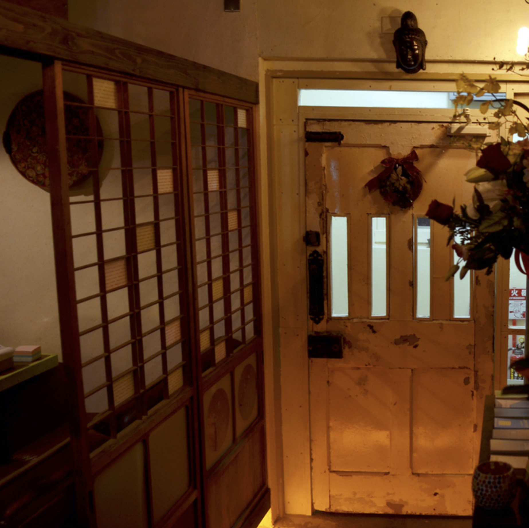 新宿 カフェ 空いてる