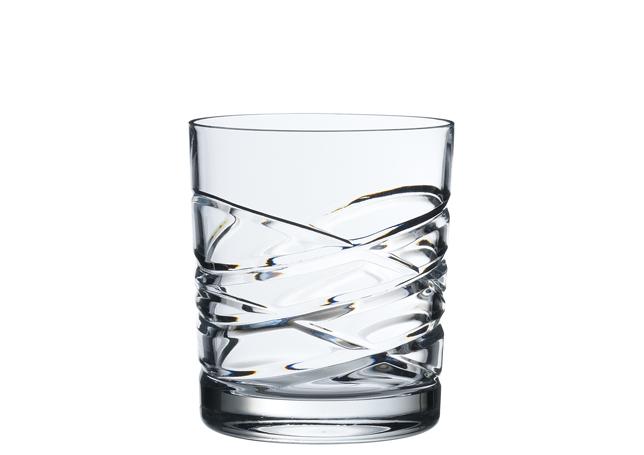 ボヘミアンガラス プレゼント おすすめ