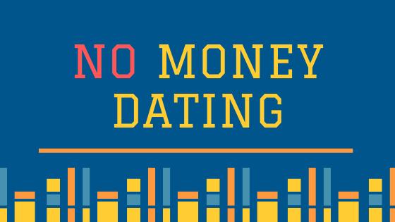 金欠 デート 楽しい