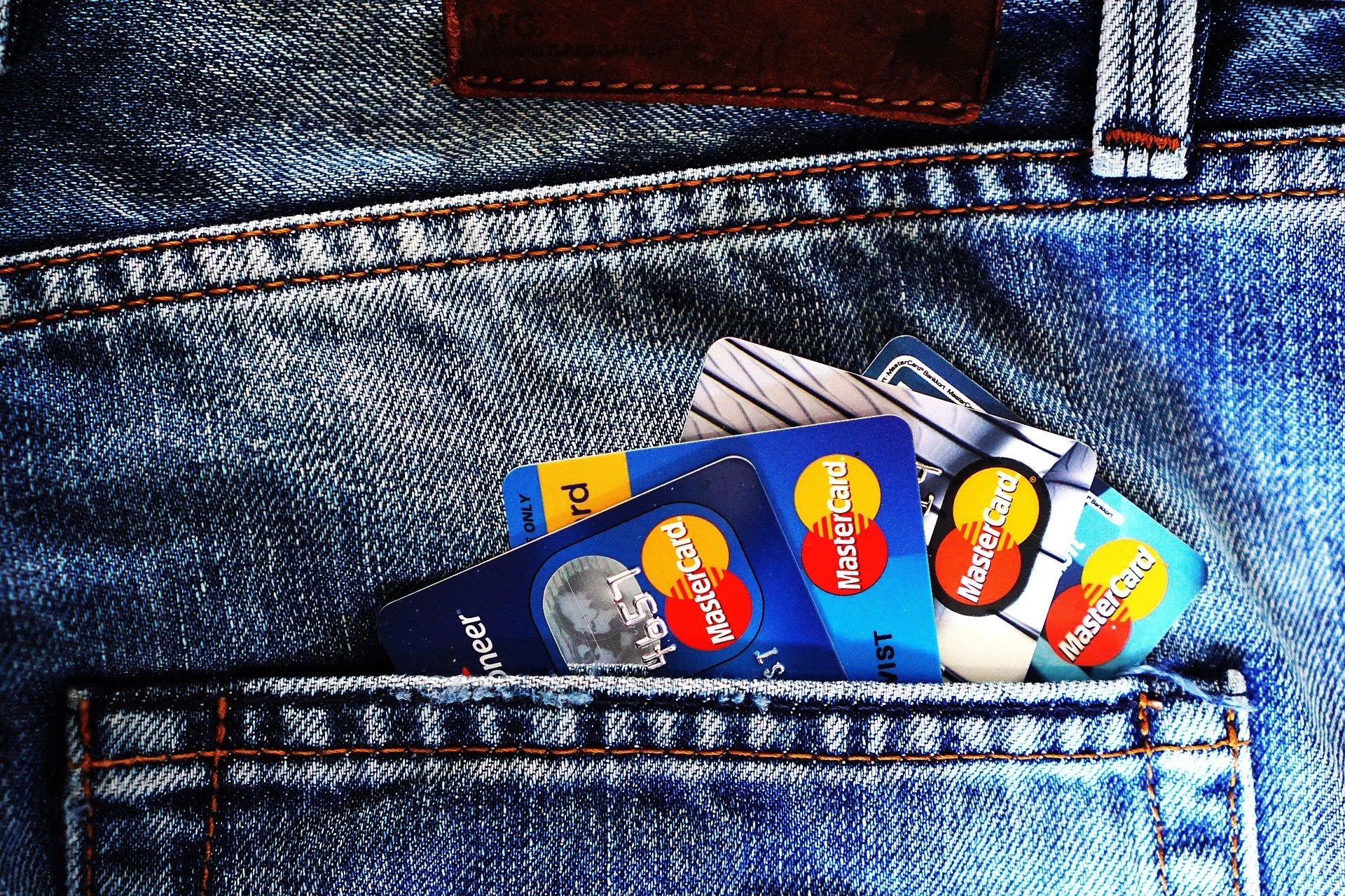 クレジットカード マイル ラグジュアリーカード