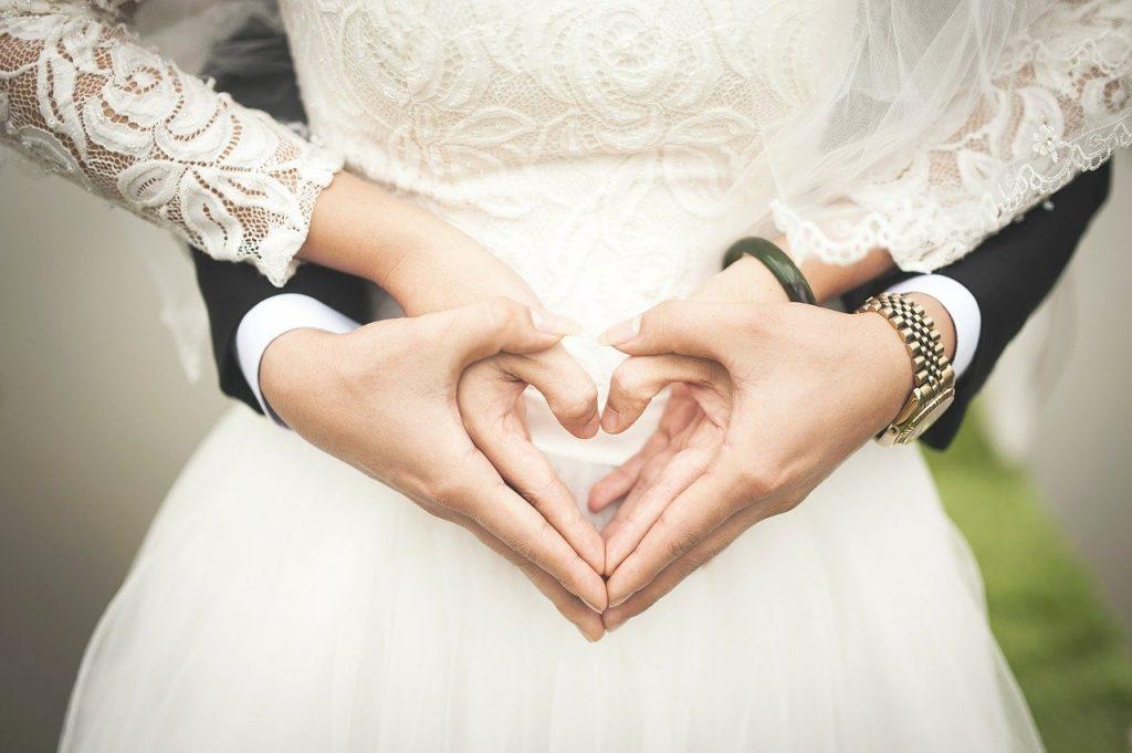 2020年 結婚 マッチングアプリ